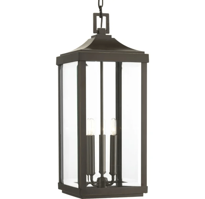 progress lighting p550004 020