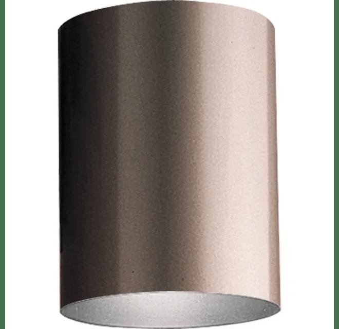 progress lighting p5774 20 30k