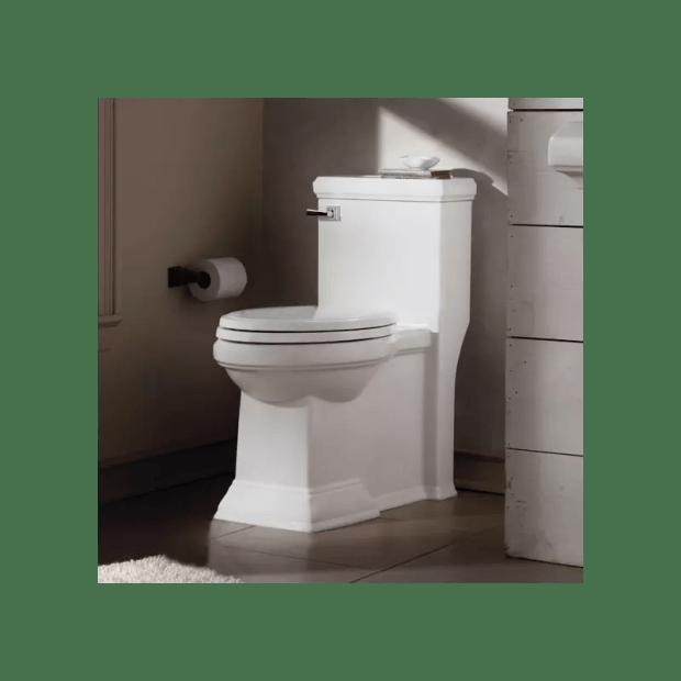 American Standard Town Square Toilet - Home Design Ideas