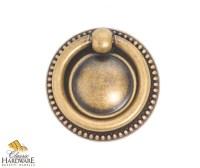 Bosetti Marella 100187.09 Dark Antique Brass Classic 1-9 ...