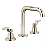Faucet.com | 65335LF-PNLHP in Brilliance Polished Nickel ...