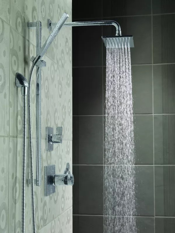 kraus kitchen sinks amazon faucets faucet.com | vero monitor 17 series shower system ch in ...