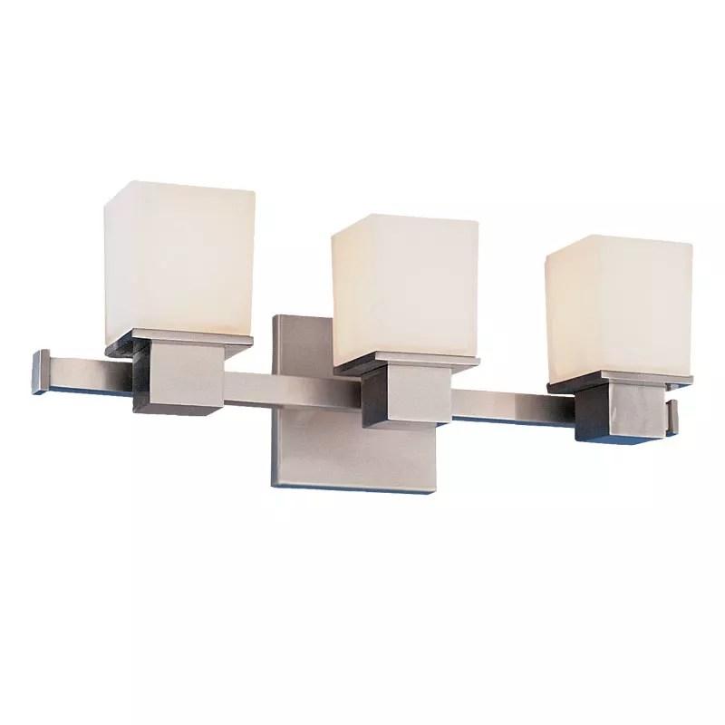 Lutron 3 Way Fan Light Switch