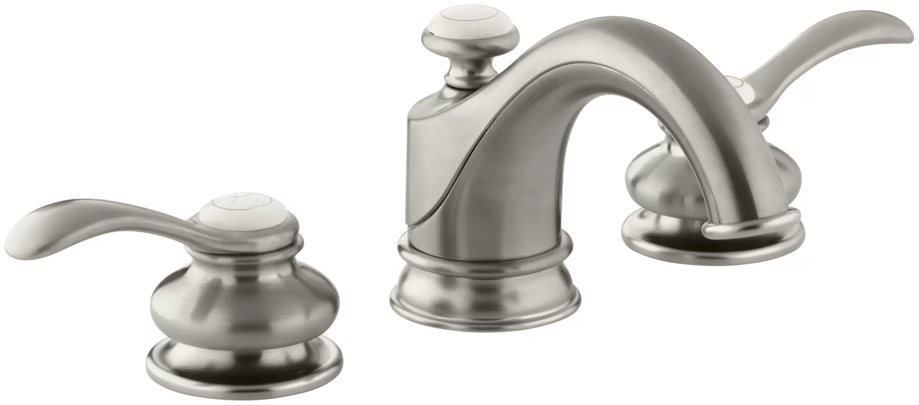 Kohler k122654 Bathroom Faucet  Buildcom