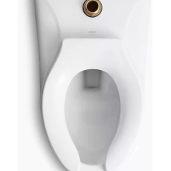Kohler Kitchen Sink Faucets Cabinets Phoenix Area Faucet.com | K-4325-0 In White By