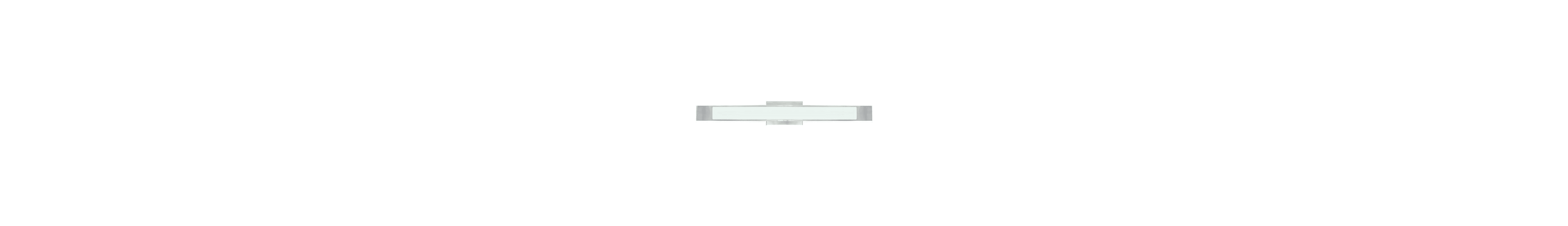 lutron claro dimensions power over ethernet wiring diagram lbl lighting hw496op opal five light ambient 31