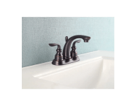 Faucet.com | F-048-CB0K in Brushed Nickel by Pfister