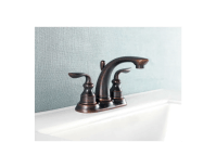 Faucet.com | GT48-CB0K in Brushed Nickel by Pfister
