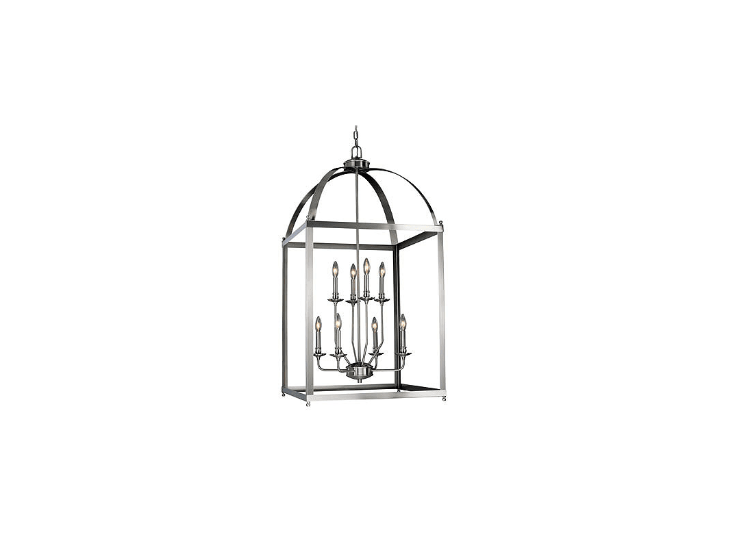 lutron claro dimensions uk domestic electrical wiring diagram symbols vaxcel lighting p0197 satin nickel juliet 8 light pendant