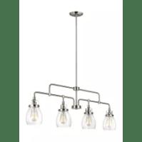 Island Lighting - LightingDirect.com