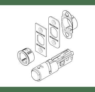 Single Door Bell Wiring Door Bell Bulbs Wiring Diagram