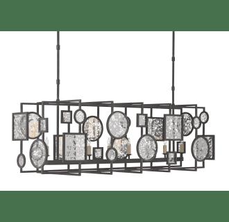 Reverse Polarity Rocker Switch Wiring, Reverse, Free