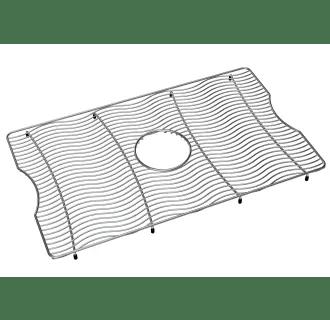 Elkay LKWEBG2817SS Stainless Steel Bottom Sink Grid