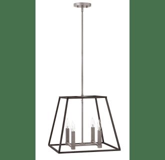 Light Pole Base Design, Light, Free Engine Image For User
