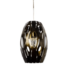 Lutron Claro Dimensions Wiring Diagram Of Wye Delta Motor Control Varaluz 149m01sg Statue Garden 1 Light Mini Pendant With Finish From The ...