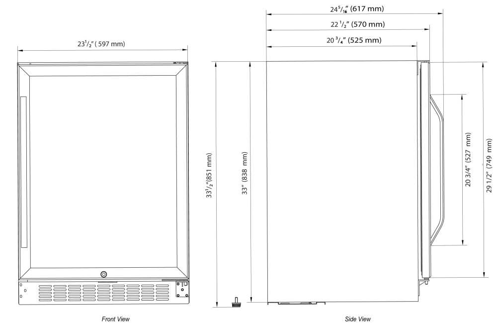 medium resolution of edgestar wiring diagram wiring diagram post edgestar wiring diagram