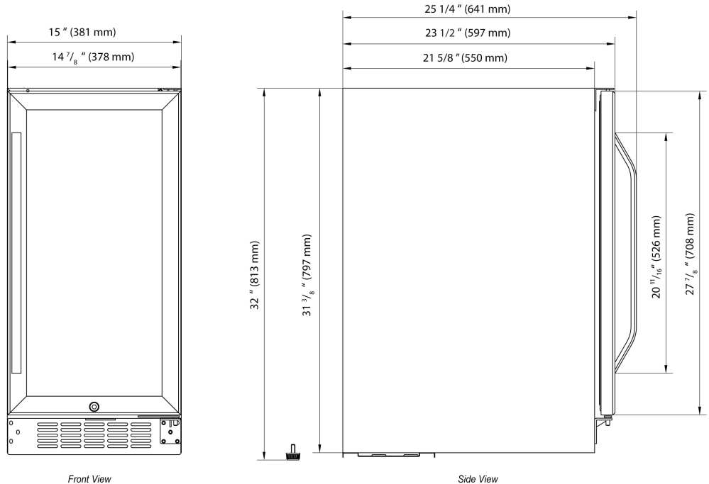 medium resolution of line drawing