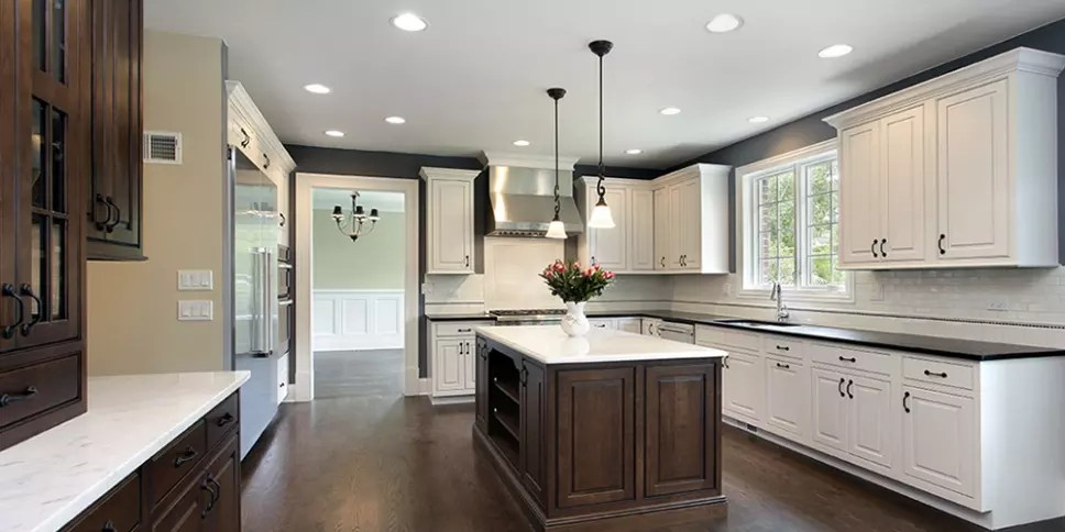 how to buy the best recessed lighting