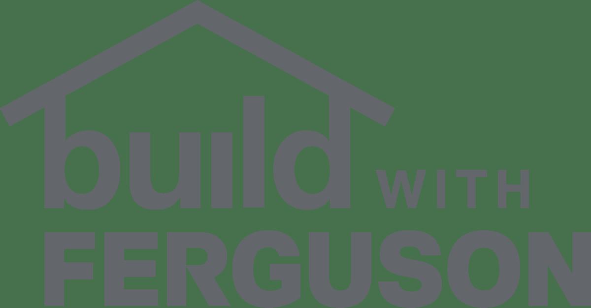 www build com