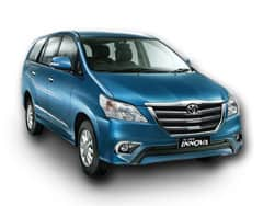 wallpaper all new kijang innova toyota vellfire 2.5 zg edition price in india reviews photos
