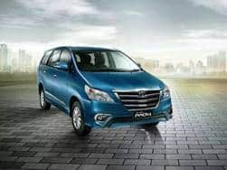 wallpaper all new kijang innova ceper toyota price in india reviews photos 2016 and fortuner to see over 85 localisation