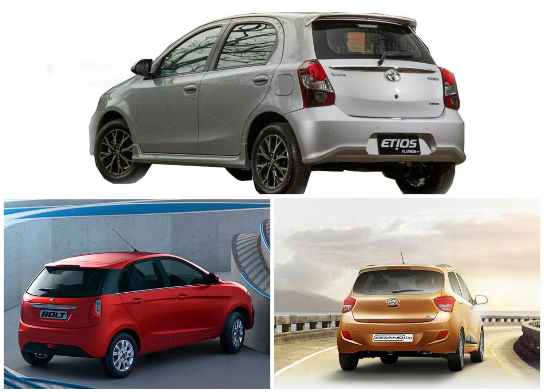 toyota grand new veloz 1.5 spesifikasi avanza 2016 platinum etios liva vs hyundai i10