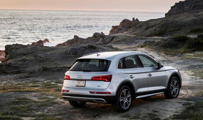 Audi Q5 Interior Features Psoriasisguru Com