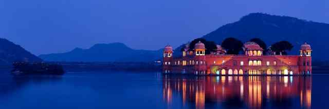 weekend getaways near DELHI-NCRweekend getaways near DELHI-NCR