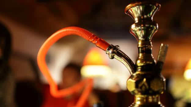 Image result for hukka
