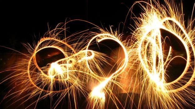 sparkels