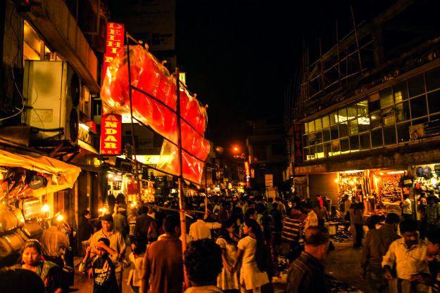 shillong4 5 Reasons to Visit Shillong in 2018