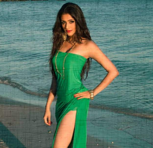 Image result for AARTI CHHABRIA