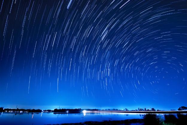 Geminids Meteor Showers 2017 near Mumbai Best Place to