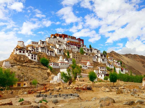 Resultado de imagen de ladakh