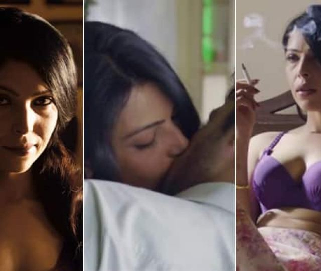 The Hot Avatar Of Bollywood Babes In 2013