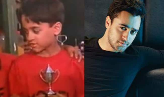 11 Child Artists Who Made It Big In Bollywood