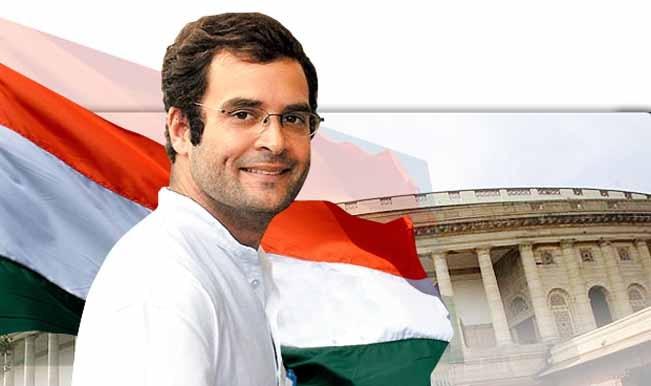 Image result for Rahul Gandhi, photos