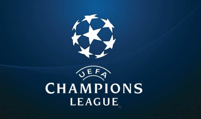 Image result for PSG and Liverpool