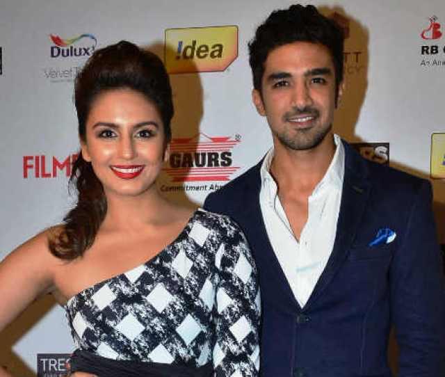 Raksha Bandhan Special  Real Life Bollywood Brother Sister Pairs Buzz News India Com