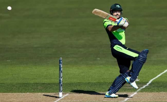 West Indies Vs Ireland Icc Cricket World Cup 2015 Match 5