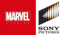 Sony Pictures Entertainment ties up with Marvel Studios ...