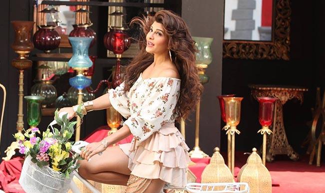 Image result for chittiyan kalaiyan song