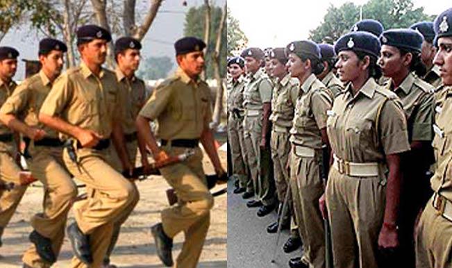 Image result for haryana police