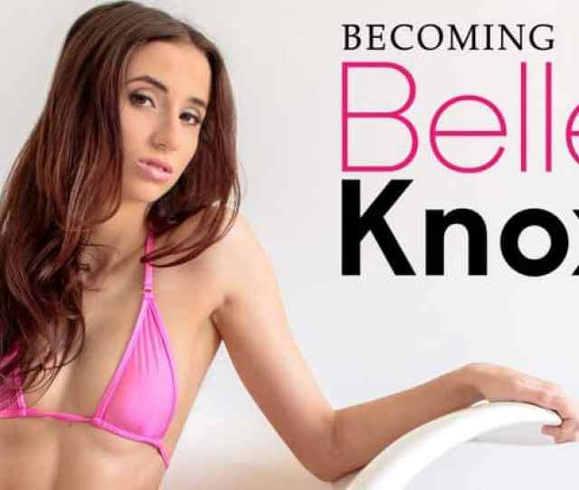 Becoming Belle Knox Trailer Tale Of Student Who Turned Pornstar To Pay College Fees