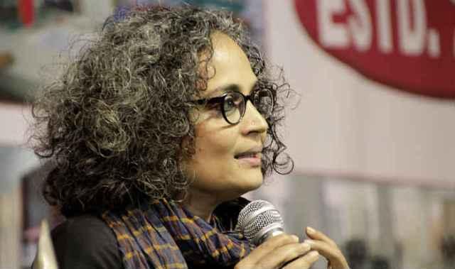 arundhati attack on army के लिए चित्र परिणाम