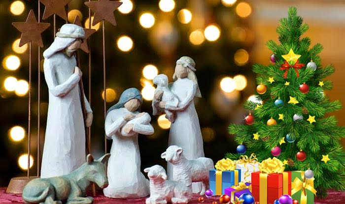 merry christmas 2016 significance