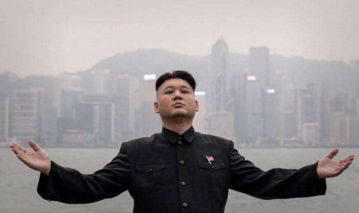 North Korean dictator Kim Jong Un turns 33. South Korea plans to troll him on Twitter - India.com