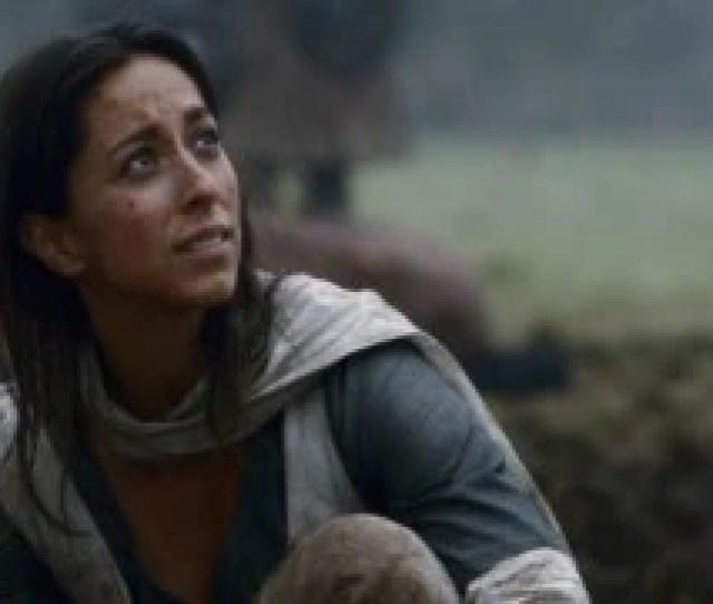 Sahara Knite News Game Of Thrones Actress Has Double Life Working As Pornstar