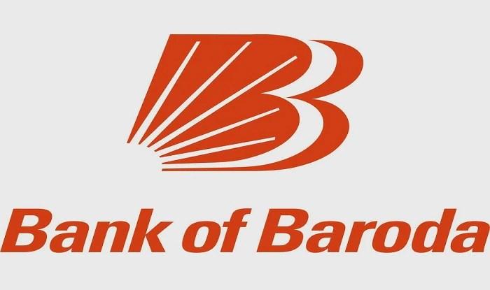 Image result for bank of baroda recruitment