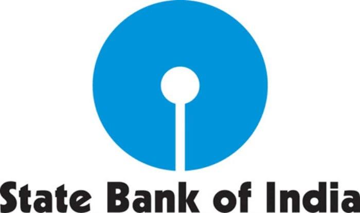 Image result for स्टेट बैंक ऑफ इंडिया